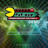 【PS4】パックマン