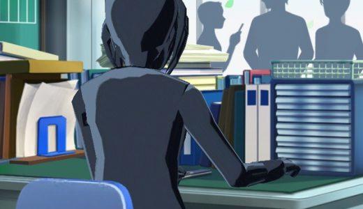 【アプリ】ホラー+新感覚放置ゲーム「友達の日記がヤバイ」のプレイ感想